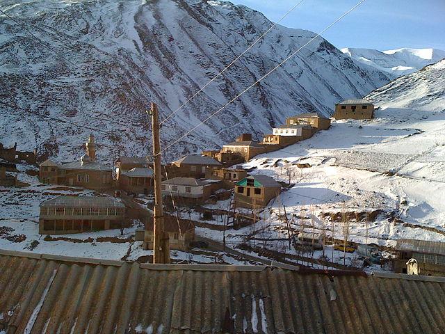 Нежные лесби погода ахвахском районе село тлибишо всегда хватит