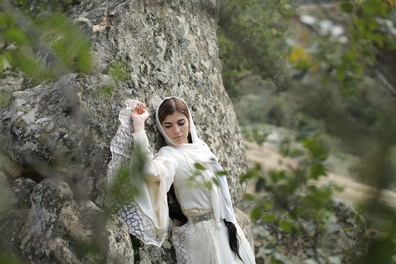 Фигуры девушек кавказа фото