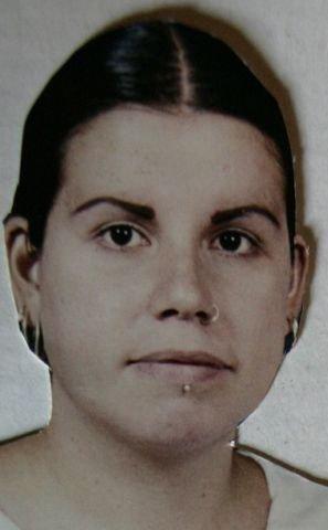 фото женщина вампир из мексики