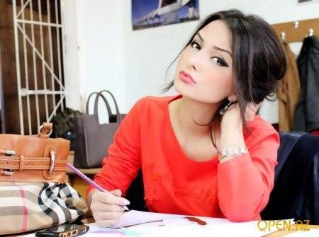 Женщинами дагестанскими знакомства с