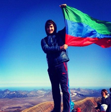 Флаг российской федерации картинка