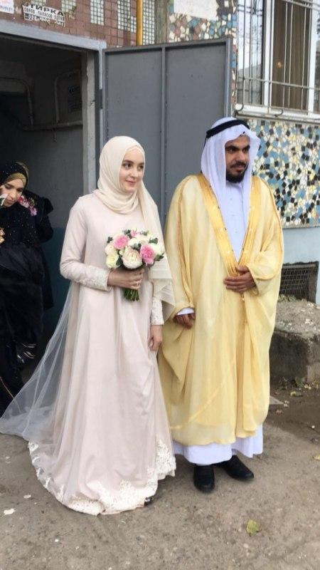 жены личные фото