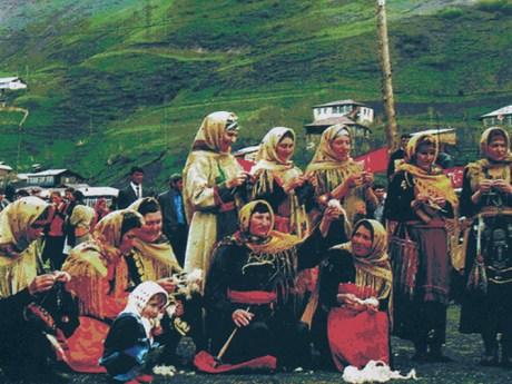 dagestan-avartsi-samaya-raspushennaya-natsiya-v-sekse