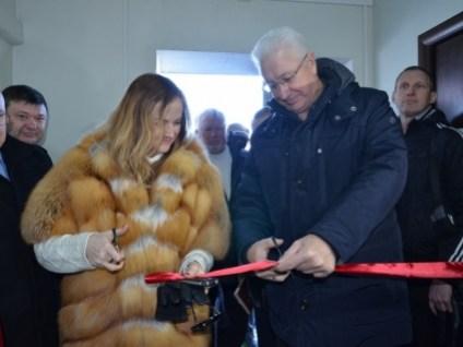 Халяльная колбаса из Астрахани будет продаваться в Волгограде, Калмыкии, Чечне и Дагестане