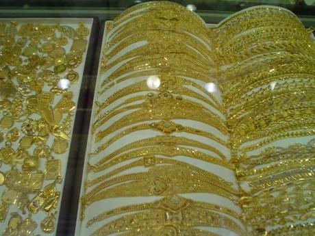 дагестанское золото фото
