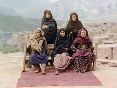 Дагестанские девушки знакомства фото